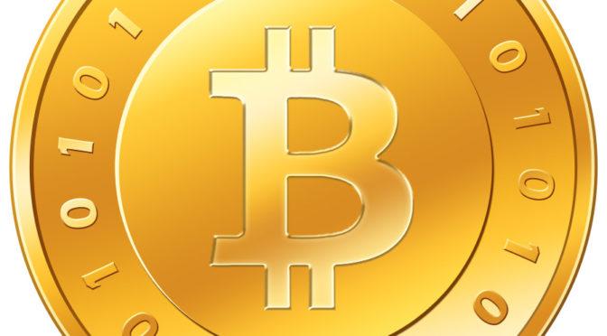 Jual Voucher Bitcoin