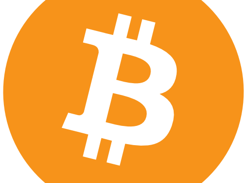 Beli Voucher Bitcoin